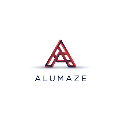 Alumaze