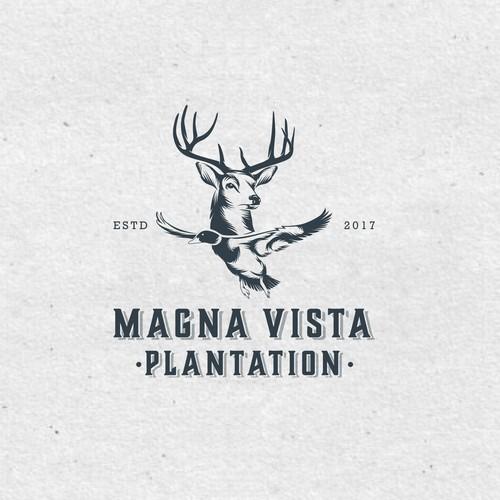 Magna Vista Plantation