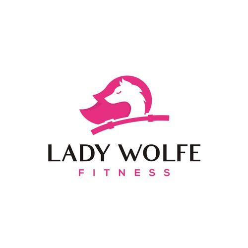 Lady Wolfe