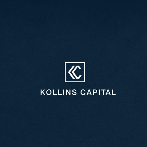 Kollins Capital