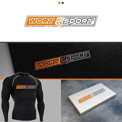 Wort& Sports