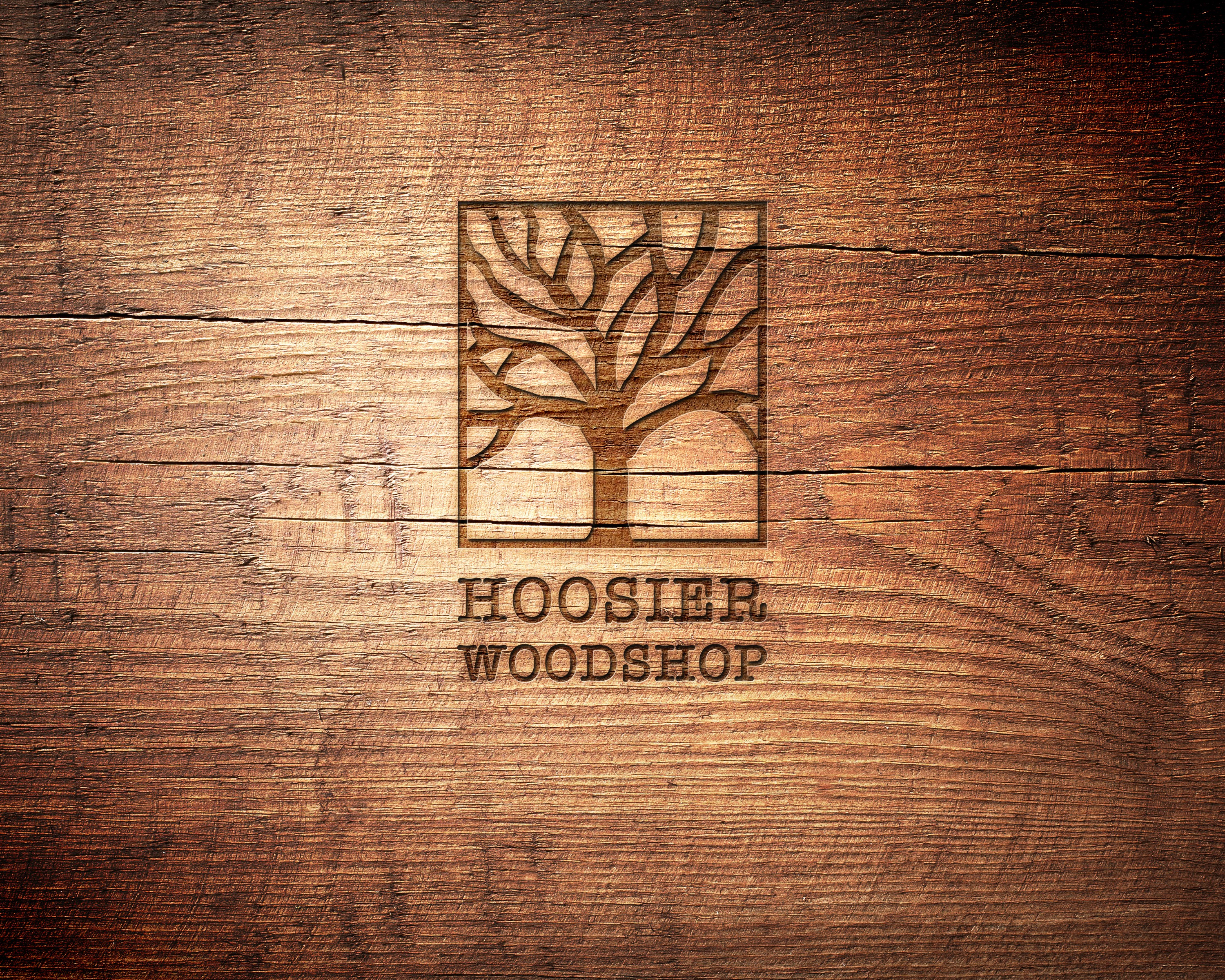 Hoosier Woodshop looking to repurpose trees that had to be removed