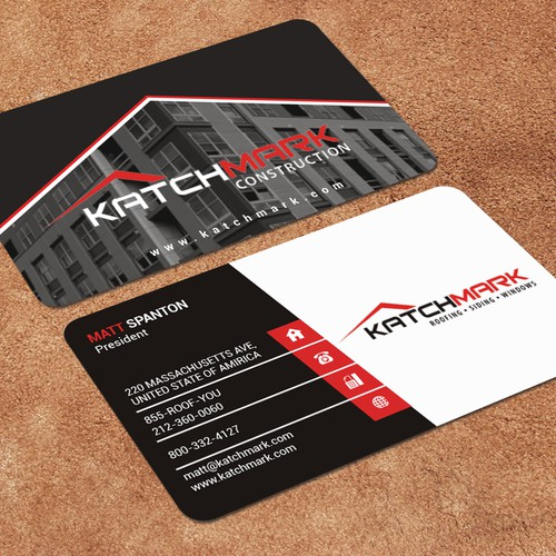 Construction_Company_Business_Card_Design