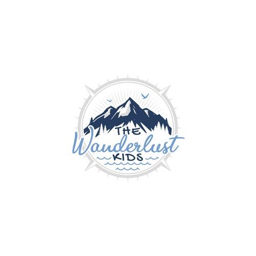 The Wanderlust Kids