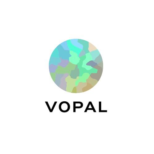 VOPAL