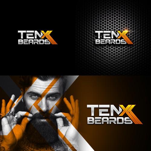 TenXBeards