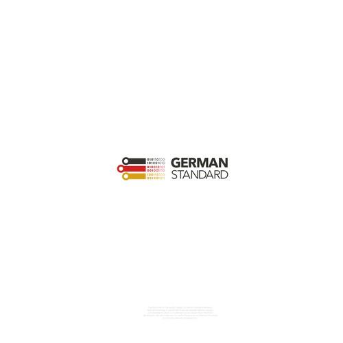 German Standard