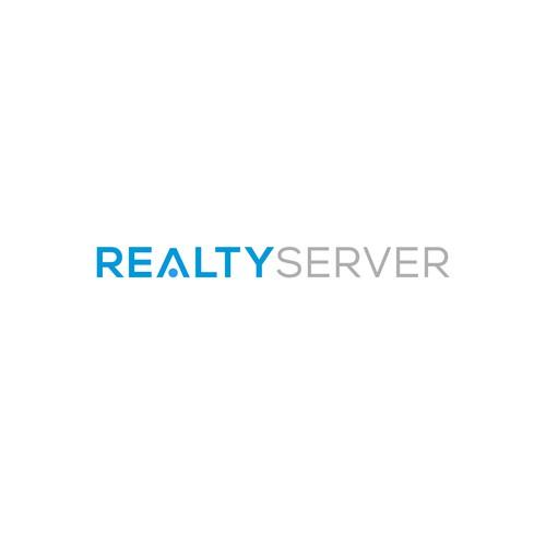 Realty Server logo