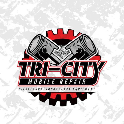 Tri-City Mobile Repair