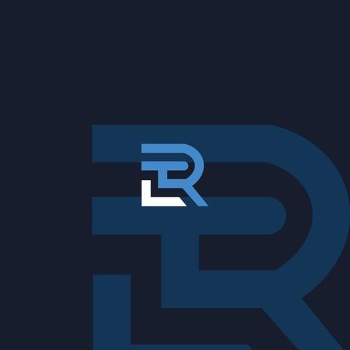 Republic Labs