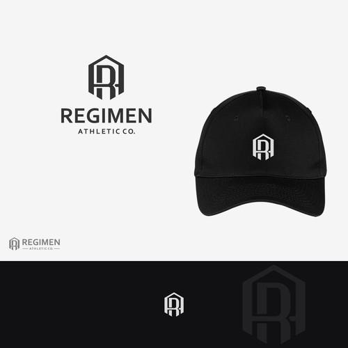 REGIMEN ATHLETIC CO.