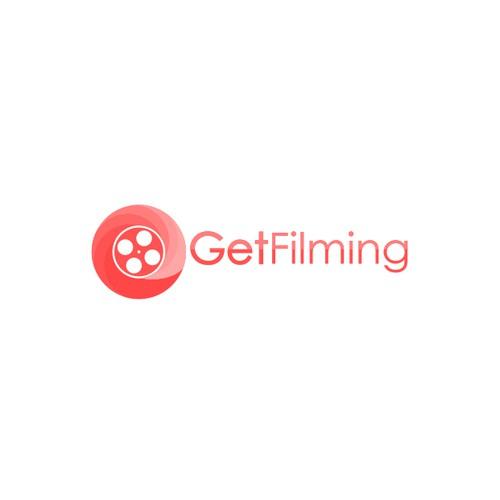 GetFilming