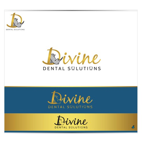 Divine dental solutions