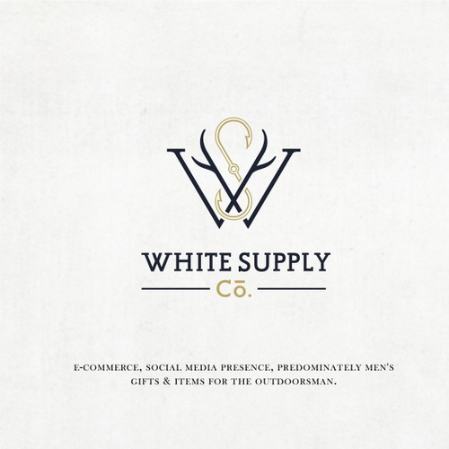 White Supply Co.