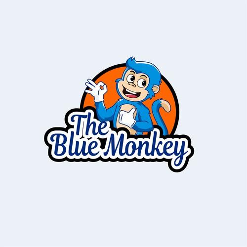 monkey smart fun