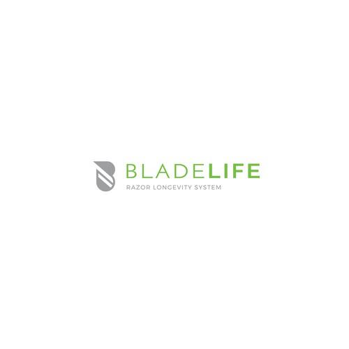Blade Life