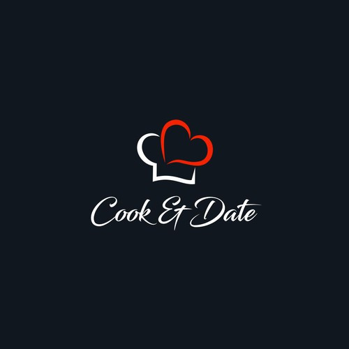 Cook&Date