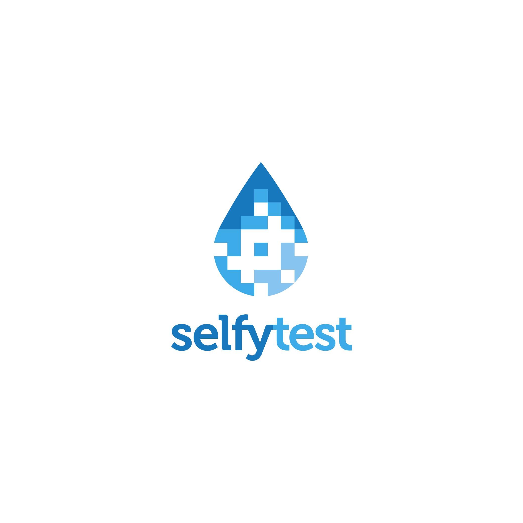 Selfie + Food Safety = SelfyTEST