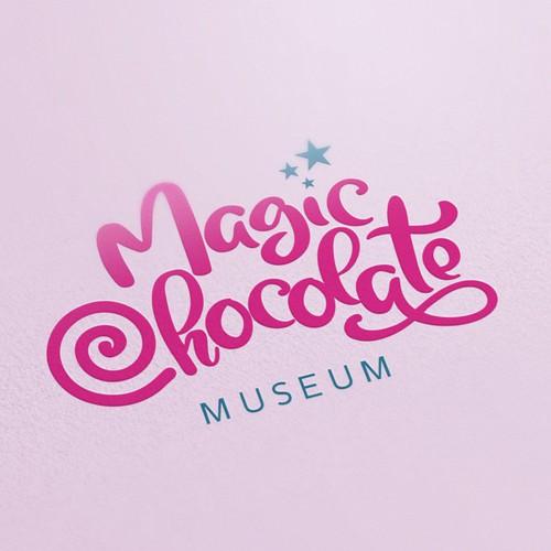 Magic Chocolate Museum