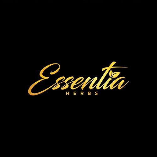 Essentia Herbs