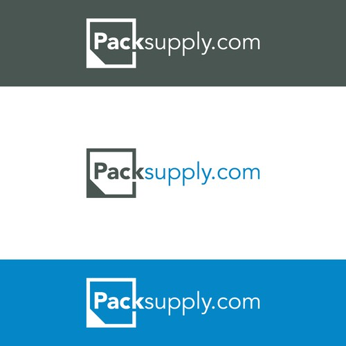 Packsupply.com