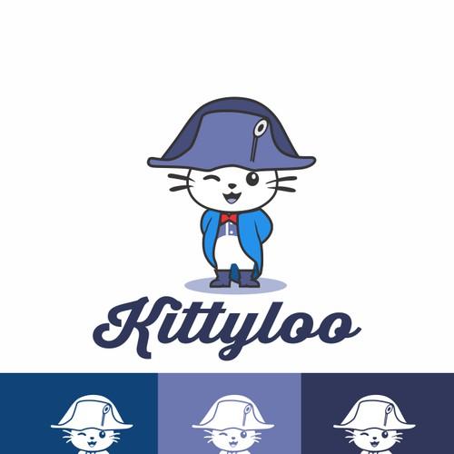 kittyloo