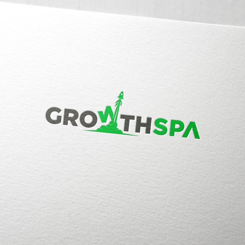 Growth Spa