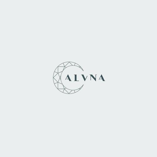 Aluna #1040