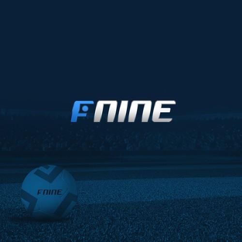 FNINE