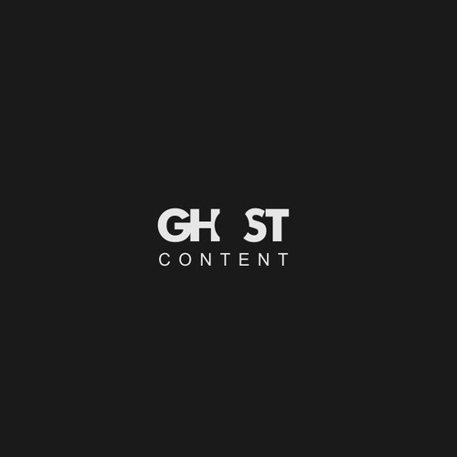 GHOST CONTENT