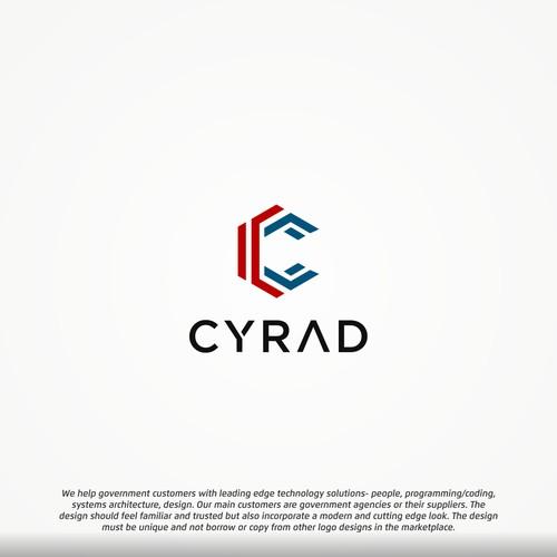Cyrad