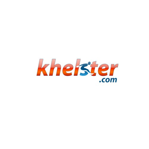 New logo wanted for Khelster.com