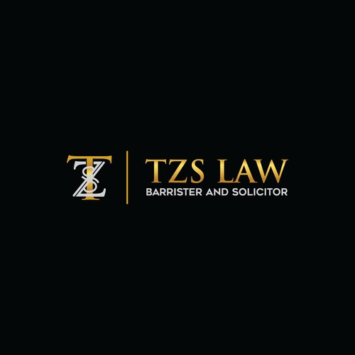 Logo for Real Estate Law Firm