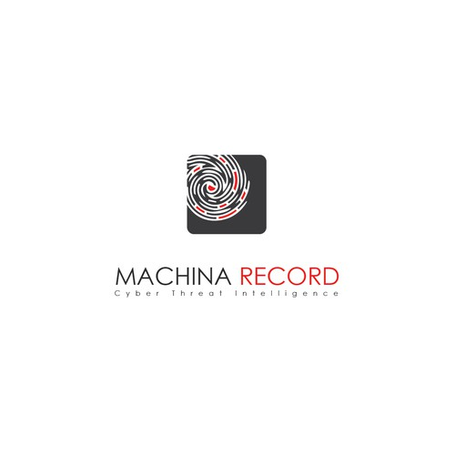 MACHINA RECORD