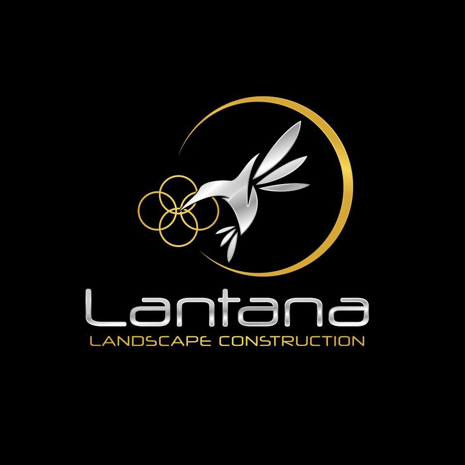 Logo detail changes