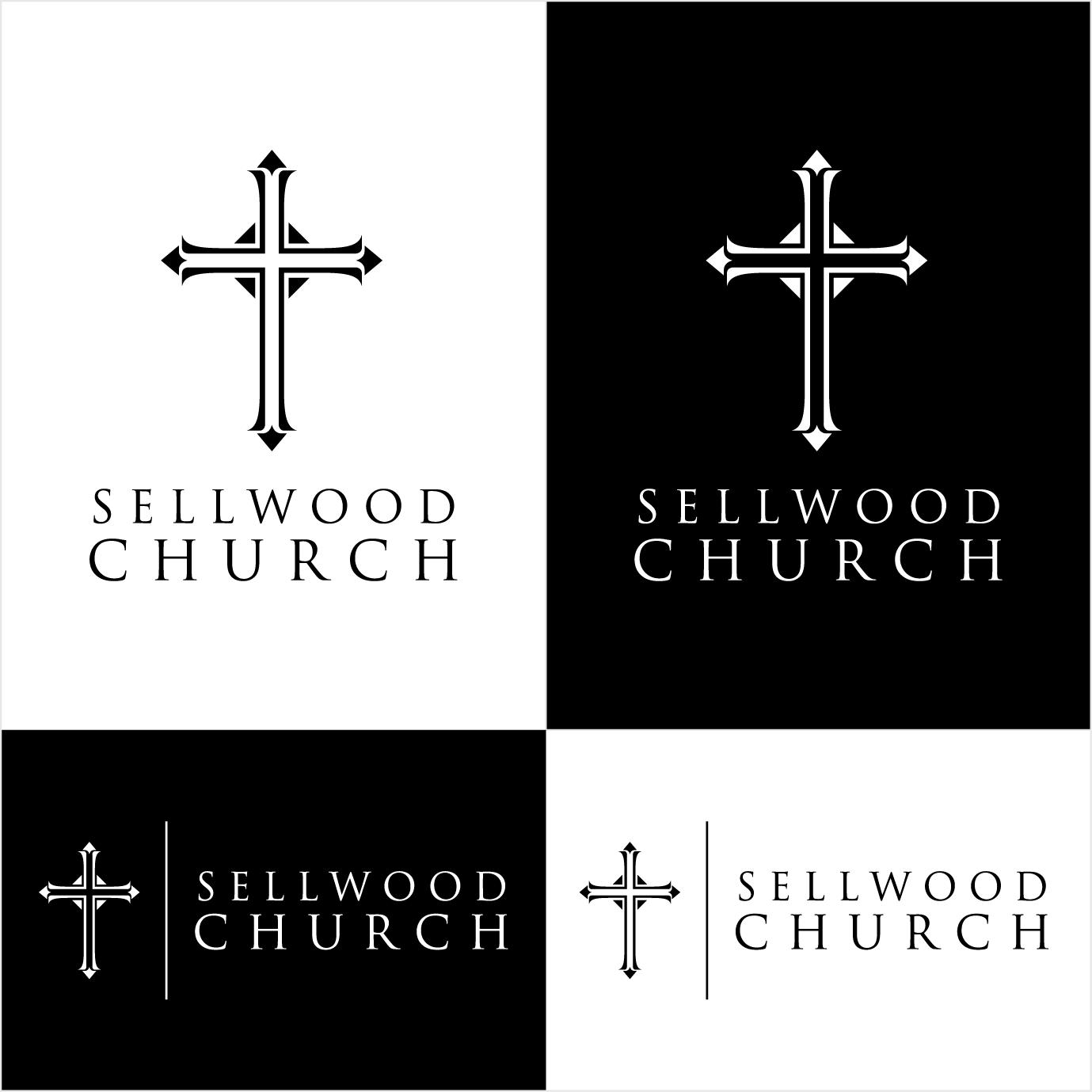 Simple Church Logo