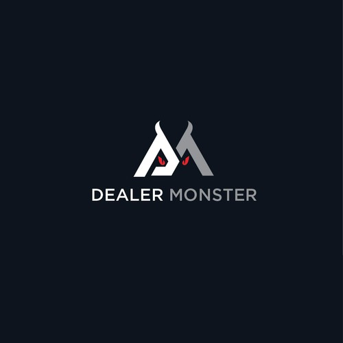 Dealer Monster