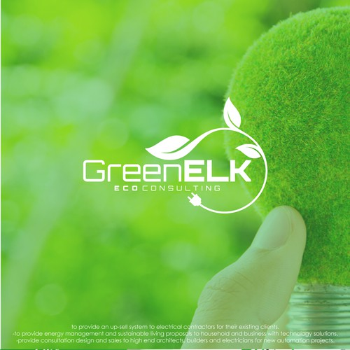 GreenElk