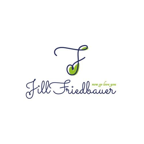 Jill Fiedbauer Medical & Pharmaceutical logo