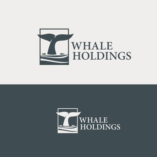 whale holdings