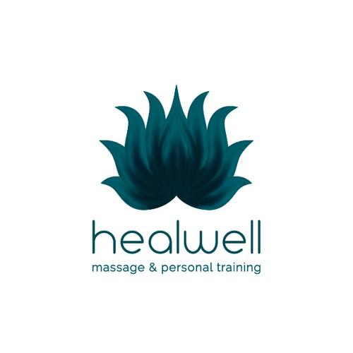 healwell