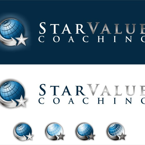 Star Value Coaching