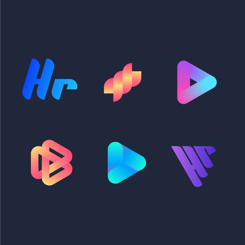 Concepts for HR