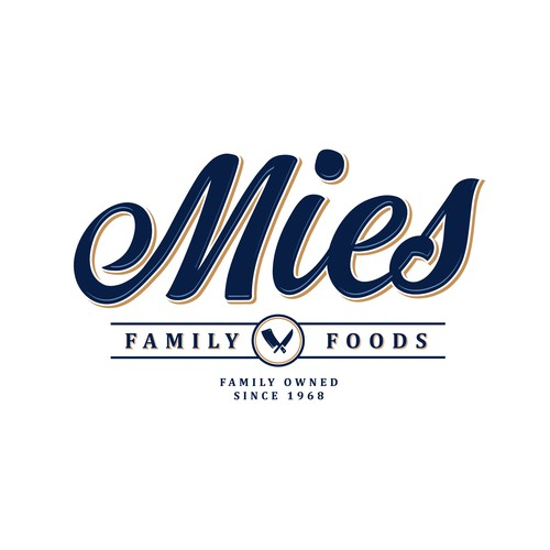 Mies Family Foods