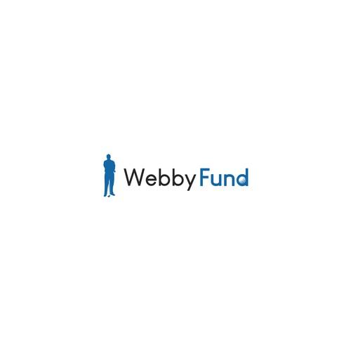 Webby Fund