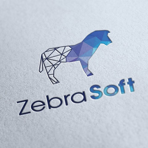 ZebraSoft