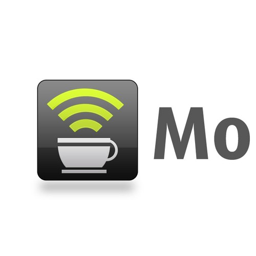 Mobilitea - Mobile App Development