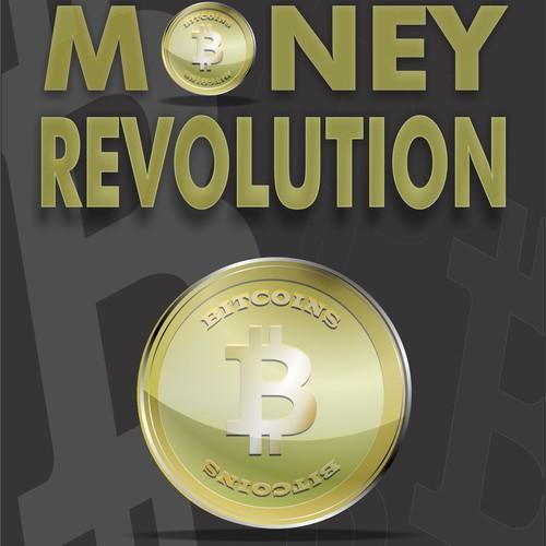 Book cover for Digital Money Revolution Book