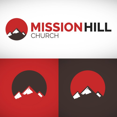 Mission Hill Church