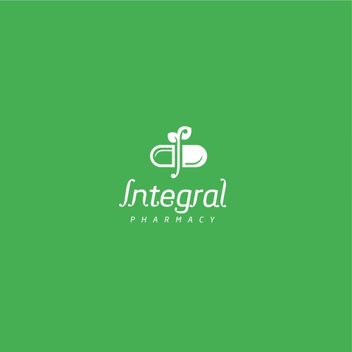 integral pharmacy